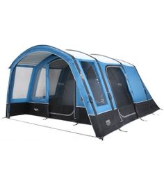 Edoras 400  sc 1 st  Pinterest & Outwell Montana 6 Tent (SMU) | Family 6 person tents | Pinterest ...