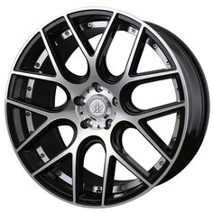 91 best wheels images alloy wheel cars rims for cars 1973 Mustang Mach 2 badx