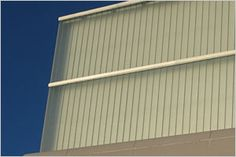 Bendheim Wall Systems Exterior Wall Glass