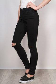 женские джинсы с высокой посадкой LTB 1009-50765-13193 4124, фото