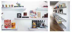 Home Office   30 Idéias para montar seu escritório em casa