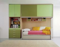 for small bedroom