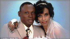 Partorisce in cella la condannata a morte per non avere rinunciato al nome di Cristo - Sudan - 29 Maggio 2014