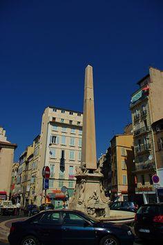 France Europe, France Travel, Monuments, Places Around The World, Around The Worlds, Ville France, Provence France, Monaco, New York Skyline