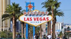 What To Do In Las Vegas During The Day | Exclusive Resorts Blog