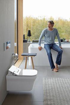 32 Best Obzavezhdane Za Banya Images In 2020 Minimalist Bathroom