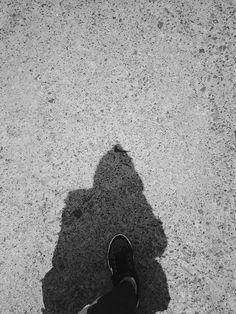 Photography Sad Black And White 35 Ideas – Black White Photography - Sebastiao Salgado Photography Poses Women, Tumblr Photography, Amazing Photography, Fashion Photography, Black Photography, Aesthetic Photo, Aesthetic Girl, Aesthetic Pictures, Aesthetic Black