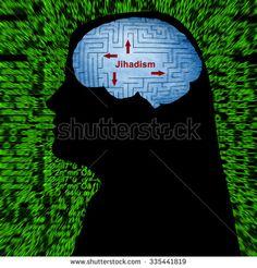 Koran Stockfotos und -bilder   Shutterstock