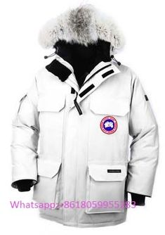 Discover the Canada Goose Expedition Parka Beige Men's Super Deals group at Jordanremise. Shop Canada Goose Expedition Parka Beige Men's Super Deals black, grey, blue and more. Get the tones, gat what is coming to one the features, earn the look! Canada Goose Expedition Parka, Parka Canada, Canada Goose Jackets, Canada Goose Homme, Canada Goose Herren, Girl Outfits, Cute Outfits, Fashion Outfits, Fashion Trends