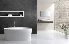 bathroom designer Bathroom Designer Tool bathroom showers fixtures. antique bathroom ...
