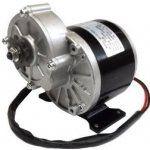 MAGMA Elektrický motor elektromotor DC s prevodovkou Plates, Licence Plates, Dishes, Plate, Dish