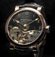 PURE ESSENCE ... McGONIGLE the TUSCAR BÁNÚ (PR/Pics http://watchmobile7.com/data/News/2013/07/130725-mcgonigle-tuscar_banu.html) (2/4) #watches