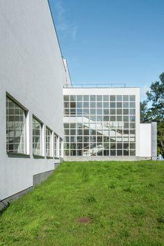 Gallery of AD Classics: Viipuri Library / Alvar Aalto - 4