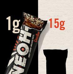 3g NetCarbs. #fightsugar #keto #lowcarb Sugar, Chocolate, Keto Snacks, Diet, Chocolates, Brown, Banting, Diets, Per Diem
