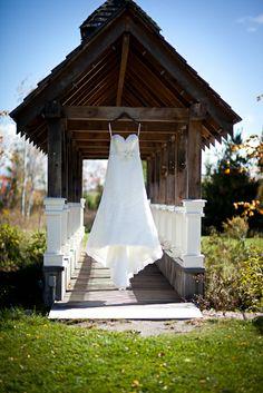 belcroft estates wedding - Google Search