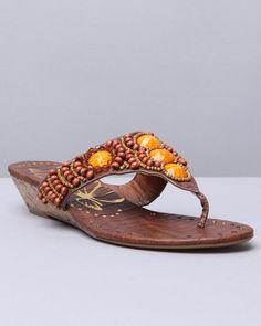 summer = sandles