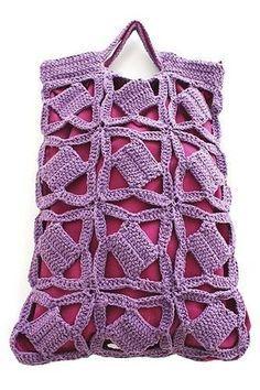Moda tricot (Foto) |
