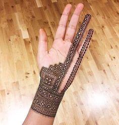 latest mehndi design new mehndi designs, latest mehandi designs