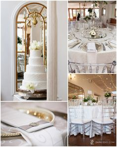 Have a look at this stunning wedding photo shoot Johannesburg at Shepstone Gardens Wedding Venue in Johannesburg, Gauteng by ZaraZoo Photography Spring Wedding, Garden Wedding, Our Wedding, Wedding Venues, Wedding Ideas, Wedding Photoshoot, Scarlet, Gardens, Table Decorations