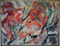 Bilderesultat for per adde Outdoor Blanket, Painting, Art, Photo Illustration, Art Background, Painting Art, Paintings, Kunst, Drawings