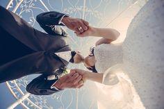 Düğün Fotoğrafları - Düğün Fotoğrafçısı Ufuk Sarışen | Portfolyo