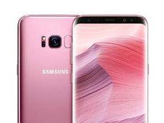 La carga rápida del Samsung Galaxy S8 falla por una actualización