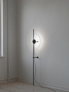 Secant Light