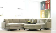 Luxury Home Furniture Oak Park Luxury Home Furniture Chicago Luxury Home  Furniture Coolidge Luxury Home Furniture