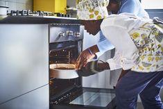 ¡Los mejores chefs llevan VARDAGEN! (€3) Chefs, Ikea Decor, Big Kitchen, Tips And Tricks, Home