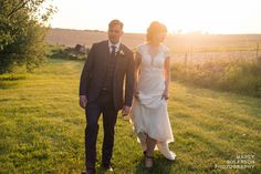 Iowa Wedding at Sutliff Cider