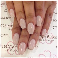 If you don't like fancy nails, classy nude nails are a good choice because they are suitable for girls of all styles. And nude nails have been popular in recent years. If you also like Classy Nude Nail Art Designs, look at today's post, we have col Gorgeous Nails, Pretty Nails, Fancy Nails, Acrylic Nails Natural, Nails Kylie Jenner, Coffin Shape Nails, Nails Shape, Coffin Nails Short, Short Nails
