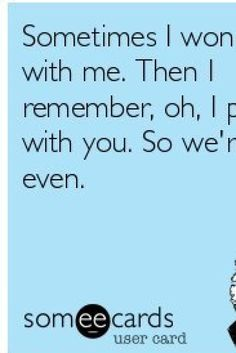 15 Brutally Honest Cards For Couples With A Sense Of Humor