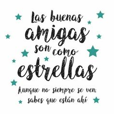 Cute Quotes, Words Quotes, Happy Valentines Day Images, Mr Wonderful, Bullet Journal School, Don Juan, Birthday Gifts For Best Friend, English Phrases, Morning Messages