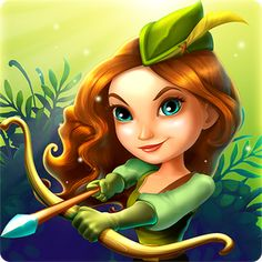 Home Memories Mod Apk [Unlimited Gold Coins / Stars] 0 22 2 for