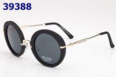 Cheap Miu Miu sunglasses 28