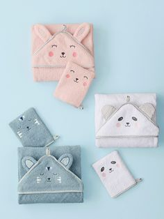 Children's bathroom: these cute decorations – Baby Shower Party Childrens Bathroom, Baby Bathroom, Baby Outfits Newborn, Baby Boy Newborn, Cape Bebe, Baby Wearing Wrap, Baby Diy Projects, Baby Bath Time, Sewing Courses