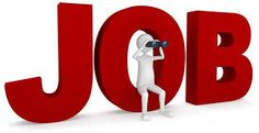 Are you looking for Jobs Dubai? Visit our given link whether you are searching finance, Advertising, Public Relations, Entertainment, Banking, Fashion. You can find here any type of job profile. Apply today for free. www. jobs . alldubai . ae #JobsDubai