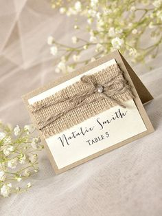Rustic Place Cards - | wedding | | wedding invitations | | wedding invitations diy | | wedding invitations rustic | | wedding invitation wording | | wedding invitations elegant | #wedding #weddinginvitations #weddinginvitationsidea https://www.roughluxejewelry.com/