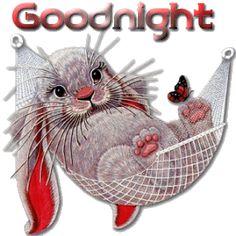good night gif animation - Google-Suche