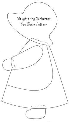 sun-bonnet-sue-pattern-basic.jpg