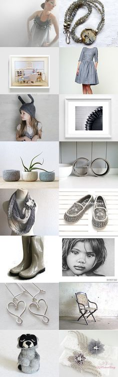 Wish list 23:48 by Christa Mavropoulou on Etsy--Pinned with TreasuryPin.com