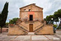 Petit Hotel la Victoria, relax en plena naturaleza de Mallorca $50