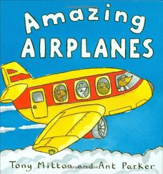 Amazing Machines: Truckload of Fun (10-Book Set) by Tony Mitton http://www.amazon.com/dp/0753461544/ref=cm_sw_r_pi_dp_6FYwub121YTZJ