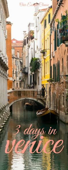 1139 best Venice in Art images on Pinterest Venice, Venice italy