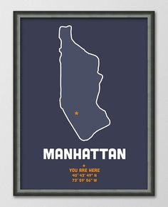"Fully customizable. I want an ""Ohio"" version of this...in yellow."