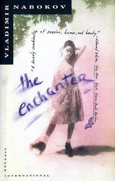 1991a US Enchanter Random House, New York | 1991a US Enchanter Random House, New York |Image 89 of 210