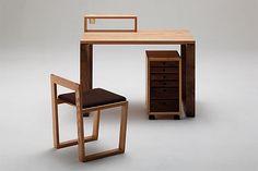 ■こいずみ道具店 | kitoki M-chair