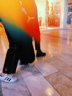 Pants, Fashion, Pictures, Trouser Pants, Moda, La Mode, Women's Pants, Fasion, Women Pants
