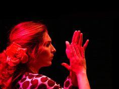 Estrella Morente - In Concert
