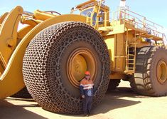 The Largest Construction Vehicles In The World - justpaste.it